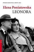 Leonora - Elena Poniatowska - Booket