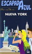 Nueva York - Luis Mazarrasa Mowinckel,Manuel Monreal - Gaesa