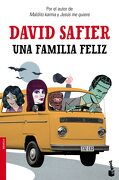 Una Familia Feliz - David Safier - Booket