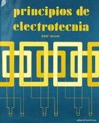 Principios de Electrotecnia (libro en EspañolISBN: 8429134484. ISBN-13: 9788429134483(1978).Título sin existencias Ver libros relacionados) - A. Senner - Reverte