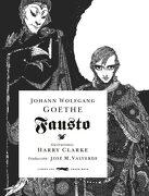 Fausto - Johann Wolfgang von Goethe - Libros del Zorro Rojo