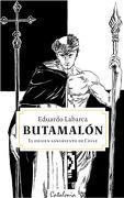 Butamalon. El Origen Sangriento de Chile - Eduardo Labarca - Catalonia