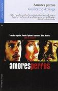 Amores Perros - Guillermo Arriaga - Verticales