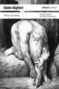 Divina Comedia - Dante Alighieri - Alianza Editorial Sa
