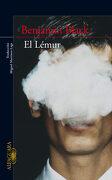 El Lémur (Alfaguara Negra) - Benjamin Black - Alfaguara