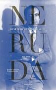 Confieso que he Vivido - Pablo Neruda - Seix Barral