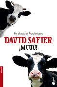 Muuu! - David Safier - Booket