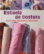 Escuela de Costura - Varios Autores - Ngv