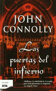 Puertas del Infierno (Bolsillo Zeta) - John Connolly - B De Bolsillo (Ediciones B)