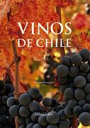 Vinos de Chile (Td)