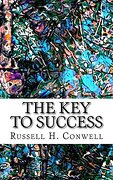 The key to Success (libro en inglés)