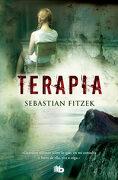 Terapia - Sebastian Fitzek - B De Bolsillo