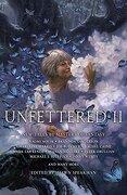 Unfettered ii (libro en inglés)