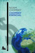 Chomsky esencial - Noam Chomsky - Austral