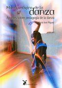 Mundo Mágico de la Danza - María José Ñiguez - La Liebre De Marzo