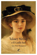 Valancy Stirling o el Castillo Azul - Lucy Maud Montgomery - Depoca