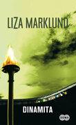 Dinamita (Fuera de Coleccion Suma. ) - Liza Marklund - Suma