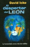 El Despertar del Leon - David Icke - Obelisco