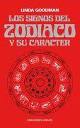 Los Signos del Zodiaco y su Caracter - Linda Goodman - Urano
