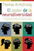 El Poder de la Neurodiversidad - Thomas Armstrong - Ediciones Paidós Ibérica
