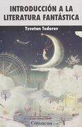Introducción a la Literatura Fantástica - Tzvetan Todorov - Coyoacan