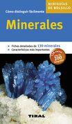Minerales - Varios Autores - Tikal