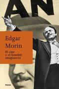 El Cine o el Hombre Imaginario - Edgar Morin - Paidos