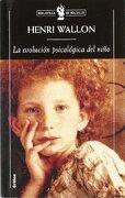 La Evolución Psicológica del Niño (Biblioteca de Bolsillo) - Henri Wallon - Critica