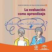 La Evaluación Como Aprendizaje - Varios Autores - Ediciones Akal