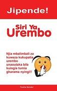 Jipende: Siri ya Urembo (libro en suajili)