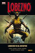 Lobezno va al Infierno (Marvel Deluxe) - Jason Aaron,Renato Guedes,Daniel Acuña - Panini