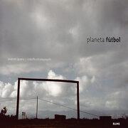 Planeta Futbol - Andoni Canela; Rodolfo Chisleanschi - Blume