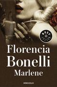 Marlene - Florencia Bonelli - Debolsillo