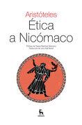 Ética a Nicómaco - Aristóteles - Gredos