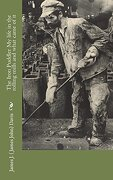 The Iron Puddler my Life in the Rolling Mills and What Came of it (libro en inglés)