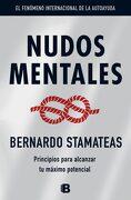 Nudos Mentales - Bernardo Stamateas - Ediciones B