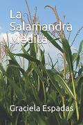 La Salamandra Medita