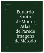 Eduardo Souto de Moura. (Fora de Serie) (libro en portugués) - Varios Autores - Dafne Editora