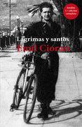 Lágrimas y Santos - Emil Michel Cioran - Hermida Editores S.L.