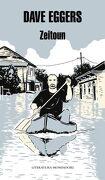 Zeitoun (Literatura Random House) - Dave Eggers - Literatura Random House