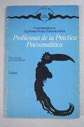 Problemas de la Práctica Psicoanalítica - Sigmund Freud,Carl Gustav Jung - Gedisa