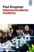 El Internacionalismo Moderno - Paul Krugman - Rba