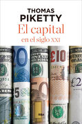El Capital en el Siglo xxi - Thomas Piketty - Rba Libros
