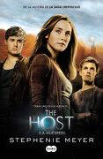 The Host: (la Huésped) (Fuera de Coleccion Suma. ) - Stephenie Meyer - Suma De Letras