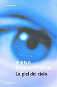 La Piel del Cielo - Elena Poniatowska - Debolsillo