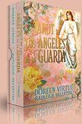 El Tarot de los Ángeles de la Guarda - Virtue Doreen - Guy Tredenel Ediciones