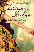 Océanos de Fuego - Christine Feehan - Booket