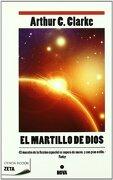 El Martillo de Dios (Zeta Bolsillo) - Arthur C. Clarke - Ediciones B