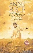 El Mesias. El Niño Judio (Best Seller Zeta Bolsillo) - Anne Rice - Zeta Bolsillo