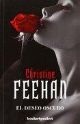El Deseo Oscuro - Christine Feehan - Books4Pocket
